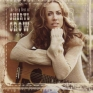 Sheryl Crow(The Globe Sessions)