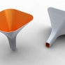 2012-red-dot-concept-square-funnel-1