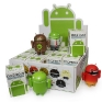 Android mini collection series 01