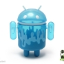 Android mini collection series 02