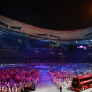 Beijing-2008-Olympic-Games-Closing-Ceremony