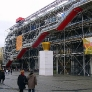 Centre-National-d-art-et-de-Culture-Georges-Pompidou-Gkoo-net-P1020712.JPG