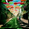 colorful-umbrellas-street-portugal-02-gkoo-net