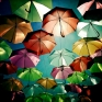 colorful-umbrellas-street-portugal-03-gkoo-net