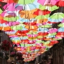 colorful-umbrellas-street-portugal-04-gkoo-net