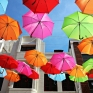 colorful-umbrellas-street-portugal-05-gkoo-net