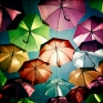 colorful-umbrellas-street-portugal-06-gkoo-net