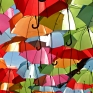 colorful-umbrellas-street-portugal-07-gkoo-net