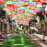 colorful-umbrellas-street-portugal-09-gkoo-net