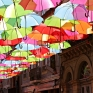 colorful-umbrellas-street-portugal-10-gkoo-net