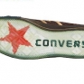 CONVERSE ALL STAR COLLECTION A