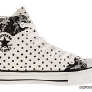 CONVERSE ALL STAR COLLECTION B