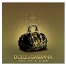 Dolce&Gabbana One Of A Kind