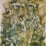 Gkoo-net-Georges-Braque-4-07