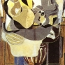 Gkoo-net-Georges-Braque-800118-05