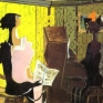 Gkoo-net-Georges-Braque-800119-04