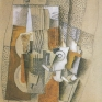 Gkoo-net-Georges-Braque-800121-02