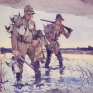Two_duck_Hunters