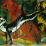 gkoo-net-mfa-franz-marc-three_cats-09
