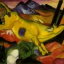 gkoo-net-mfa-franz-marc-yellow-cow-03