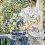 gkoo_net_mfa_01-reid_robert_lewis_woman_on_a_porch_with_flowers