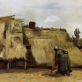 gkoo-net-mfa-van_gogh_vincent_cottage_with_woman_digging