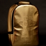 money-and-gold-bags-us-sprayground-01-gkoo-net