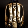 money-and-gold-bags-us-sprayground-03-gkoo-net