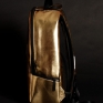 money-and-gold-bags-us-sprayground-04-gkoo-net