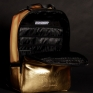 money-and-gold-bags-us-sprayground-05-gkoo-net
