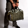 money-and-gold-bags-us-sprayground-06-gkoo-net
