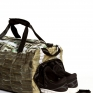 money-and-gold-bags-us-sprayground-07-gkoo-net