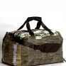money-and-gold-bags-us-sprayground-08-gkoo-net