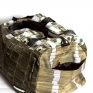 money-and-gold-bags-us-sprayground-09-gkoo-net