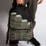 money-and-gold-bags-us-sprayground-12-gkoo-net