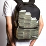 money-and-gold-bags-us-sprayground-13-gkoo-net