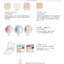 MUJI-2012-catalog_12ss_beauty02_10
