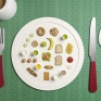olympic-athletes-meals-3