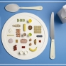 olympic-athletes-meals-5