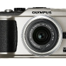 Olympus DC Collection