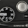 olympus-ces-dial-rm-eng