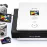 Gkoo-net-sony-collection-003