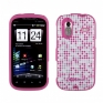 fitted-for-htc-amaze03