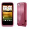 pixelskin-hd-for-htc-one-v