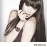 SWATCH 2011 all style collection
