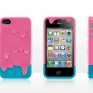 switcheasy-melt-for-iphone4-4s-design-01_a