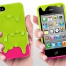 switcheasy-melt-for-iphone4-4s-grip-slide-03_a