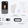 switcheasy-melt-for-iphone4-4s-product-in-the-package-04_a