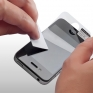 switcheasy-melt-for-iphone4-4s-product-in-the-package-04_b
