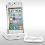 switcheasy-melt-for-iphone4-4s-product-in-the-package-04_e